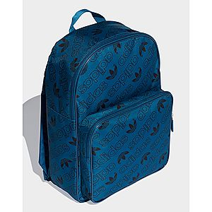 e3a320e0813c ADIDAS Adicolor Backpack Medium ADIDAS Adicolor Backpack Medium