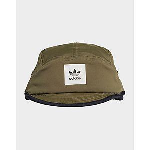 77a5c2eeed279 ADIDAS Packable Cap ...