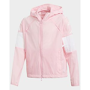 a5ea3a71530c ADIDAS ID The Pack Wind Jacket ...