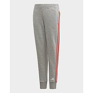 new arrival e88c9 429a2 ADIDAS Must Haves 3-Stripes Joggers ...