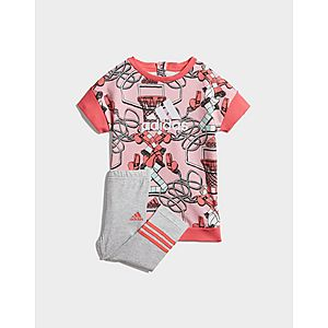 40c3f15bf08 Kids - Infants Clothing (0-3 Years)