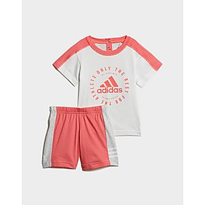 58aef8a4190ff Kids - Infants Clothing (0-3 Years)
