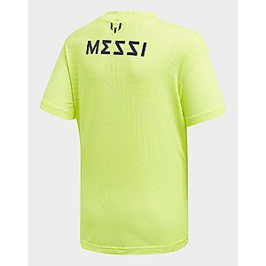 ae0aecff6c6 ADIDAS Messi Icon Jersey ADIDAS Messi Icon Jersey