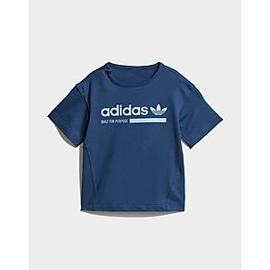 f13c8f32253 Kids  adidas   Trainers, Tracksuits, Clothing   More   JD Sports