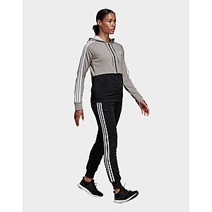 4902106f5849 ADIDAS Game Time Track Suit ADIDAS Game Time Track Suit