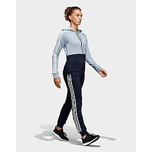 cd7ce86969fc ADIDAS Game Time Track Suit ADIDAS Game Time Track Suit