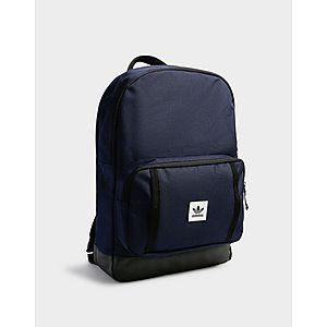 c9c8233c539a ADIDAS Classic Backpack ADIDAS Classic Backpack