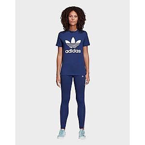 d1239c565e adidas Originals 3-Stripes Leggings adidas Originals 3-Stripes Leggings