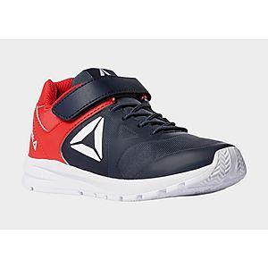 REEBOK Rush Runner Shoes REEBOK Rush Runner Shoes aa14d041b