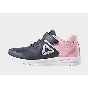 8c06d68f691 Quick View Reebok Classic Leather Children. £38.00. REEBOK Rush Runner  REEBOK Rush Runner