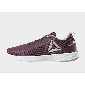 ee00b26dd19f95 Women - Reebok Womens Footwear