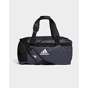 214ebe62fd ADIDAS Convertible Training Duffel Bag Medium ...