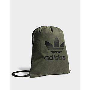 2e893cd3eb4618 ADIDAS Drawstring Bag ADIDAS Drawstring Bag