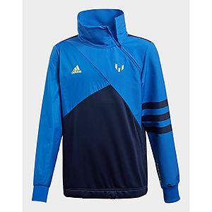5235650c5c33 Kids - Adidas Jackets