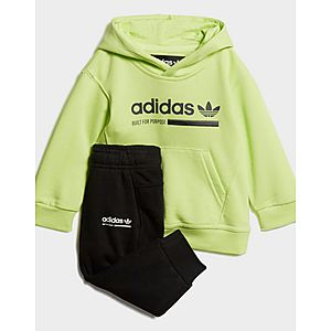 Kids - Infants Clothing (0-3 Years)  90654a834