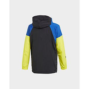 2792932d93a6 ADIDAS Athletics ID The Pack Windbreaker ADIDAS Athletics ID The Pack  Windbreaker
