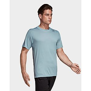 e05bf4ef047666 ... ADIDAS FreeLift 360 Fitted Climachill T-Shirt