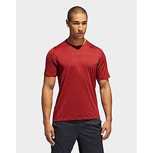 13bfc95e799e ADIDAS FreeLift Tech Climacool Fitted T-Shirt ...