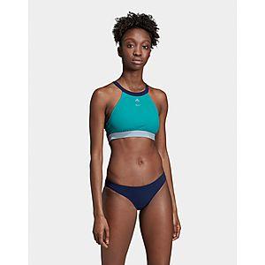 056b9961e ADIDAS Parley Hero Beach Bikini ...