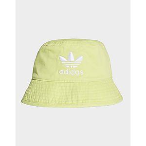 78df068cb32 Adidas Bucket Hats