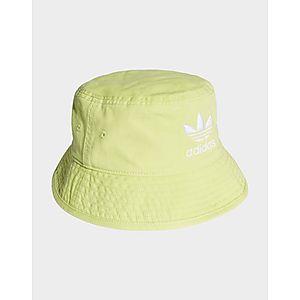 8e2bd1e4b70 ADIDAS Adicolor Bucket Hat ADIDAS Adicolor Bucket Hat