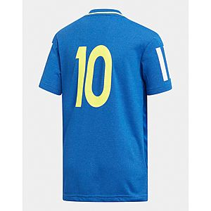ae0aecff6c6 ADIDAS Messi Icon Jersey ADIDAS Messi Icon Jersey