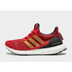 a8ea9d4150f89 ADIDAS Ultraboost x Game Of Thrones Shoes ...