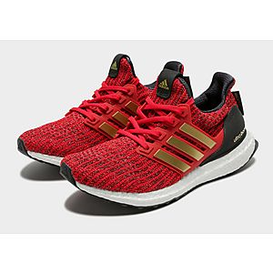 6545d97a1 ... ADIDAS Ultraboost x Game Of Thrones Shoes