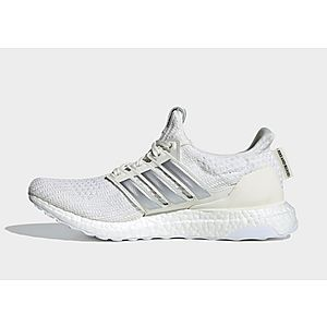e9ab82c88f ADIDAS Ultraboost x Game Of Thrones Shoes ...