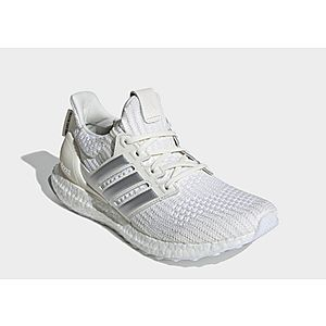 b9cff0d591 ... ADIDAS Ultraboost x Game Of Thrones Shoes