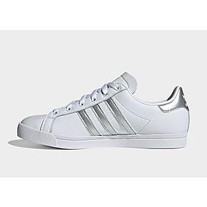 reputable site 57c3e 33e4f ADIDAS Coast Star Shoes ...