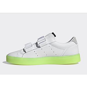 80a85832bf63 ADIDAS Sleek S Shoes ...