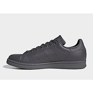 2b3cf258f30ba Mens Footwear - Adidas Originals Stan Smith