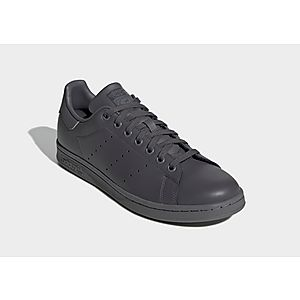 sports shoes b158f 12a5e ADIDAS Stan Smith Shoes ADIDAS Stan Smith Shoes