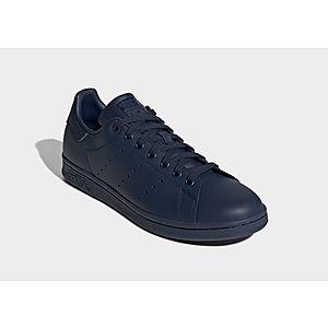 c61b87675014e ADIDAS Stan Smith Shoes ADIDAS Stan Smith Shoes
