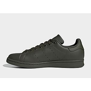 new styles ea7a7 aaffe ADIDAS Stan Smith Shoes ...