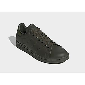 sports shoes 66263 15c37 ADIDAS Stan Smith Shoes ADIDAS Stan Smith Shoes