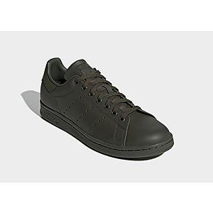 sports shoes f7b31 172e5 ADIDAS Stan Smith Shoes ADIDAS Stan Smith Shoes
