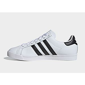 reputable site 10141 7388e ADIDAS Coast Star Shoes ...