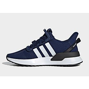149be037b785 ADIDAS U Path Run Shoes ...