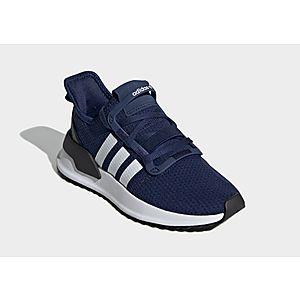 16278c8e0987 ADIDAS U Path Run Shoes ADIDAS U Path Run Shoes