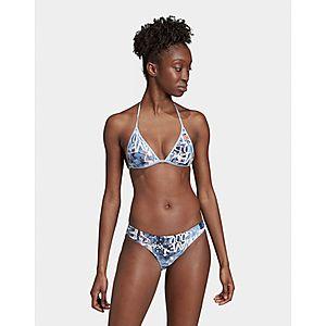 c30080d0214 ADIDAS Parley Beach Bikini ...