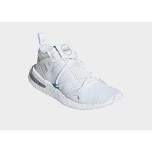 2649b86f21e37 Womens Footwear - Adidas Originals Arkyn