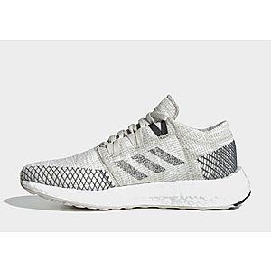 de9fbc0474591 ADIDAS Pureboost Go Shoes ...