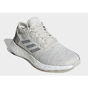 c8c2ec176f798 ADIDAS Pureboost Go Shoes ADIDAS Pureboost Go Shoes