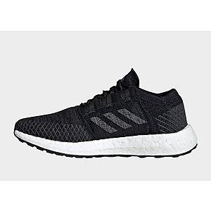 af6e347c6 ADIDAS Pureboost Go Shoes ...