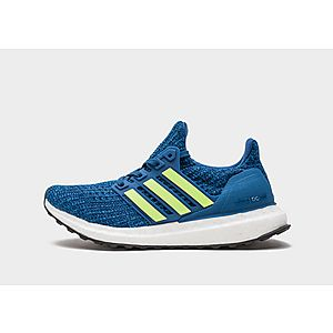 hot sale online 6a6fb a1a2d ADIDAS Ultraboost Shoes ...