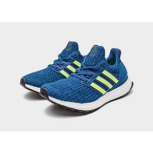 5c88884d6 ADIDAS Ultraboost Shoes ADIDAS Ultraboost Shoes