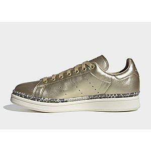 check out be8ff a88cf adidas Stan Smith   Primeknit, Vulc, Recon   JD Sports