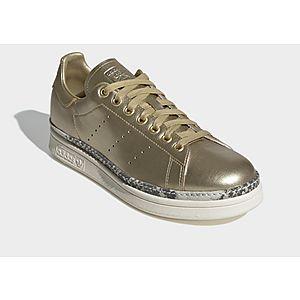 online retailer afa6d 93074 ADIDAS Stan Smith New Bold Shoes ADIDAS Stan Smith New Bold Shoes